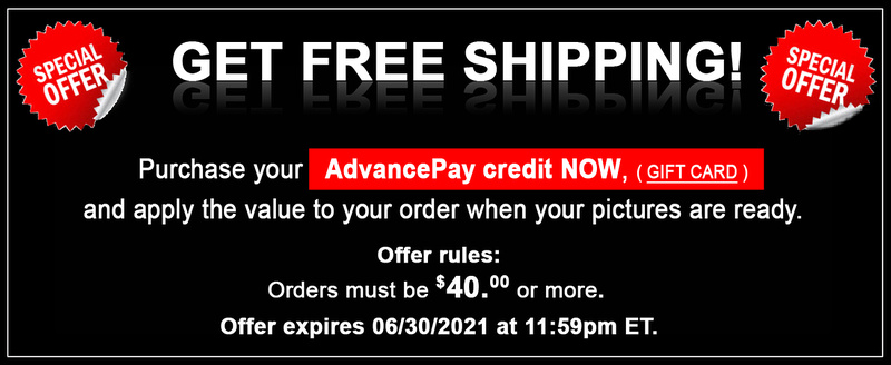 web page - FREE SHIPPING copy