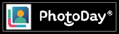 PhotoDay App - images