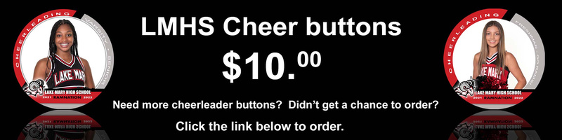 buttons placard webpage