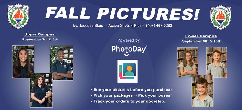 Marketing Header - PhotoDay