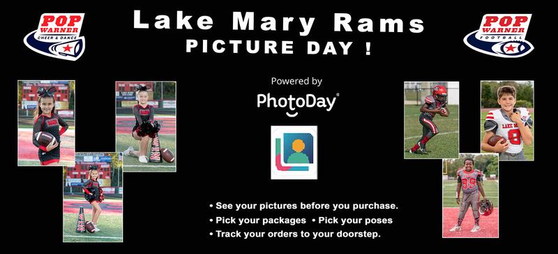 7-Marketing Header - PhotoDay copy