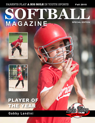 8.5 x 11 - Magazine Cover -web- Softball - Fall 2015